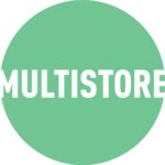 Multistore Solutions